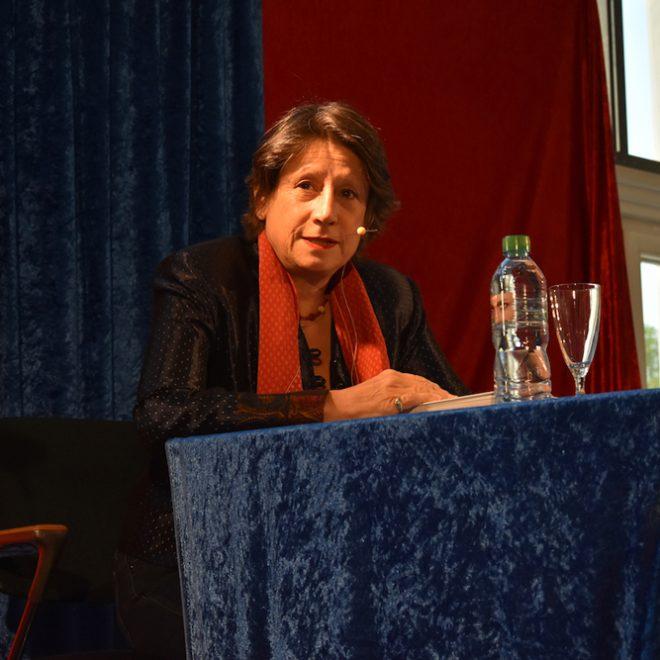 Alexandra Senfft